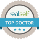 Top Doctor At Real Selft